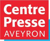 centre-presse