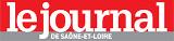 lejournal
