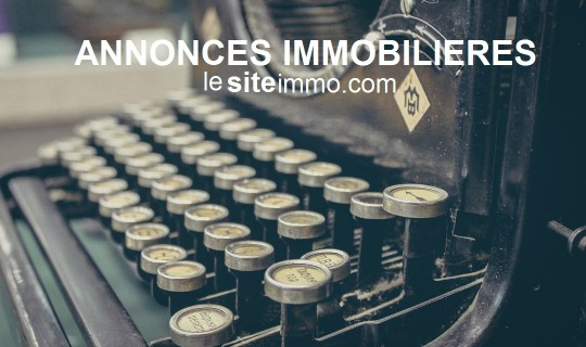 lsi annonces immobilieres