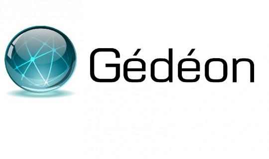 Gedéon