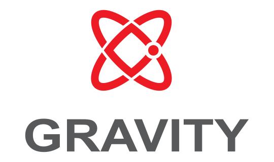 logo-gravity